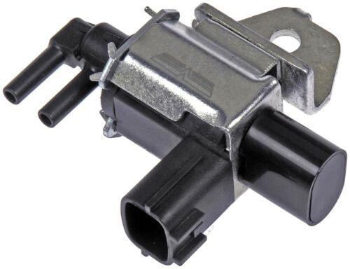 Intake Manifold Runner Control Valve Dorman 911-506
