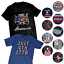 American-Honor-Collection-T-Shirts-Funny-Patriotic-Tees-from-Teespring thumbnail 1