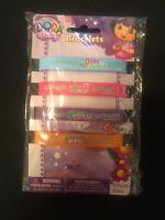 Dora The Explorer Party Supplies-bracelets-4ct-party Favors