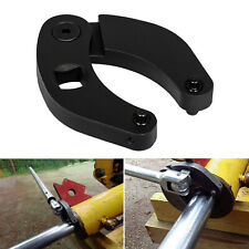 1266 Adjustable Gland Nut Wrench for Hydraulic Cylinders On Most Farm Equipment