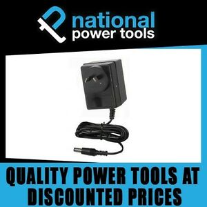 BRAND-NEW-NPT-POWER-SUPPLY-TO-SUIT-PASLODE-LI-ION-CHARGER-BASE