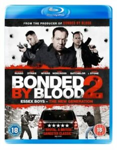 NEW-Bonded-By-Blood-2-Essex-Boys-The-Next-Generation-Blu-Ray