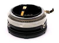 Canon Ef 100-400mm F4.5-5.6l Is Ii Usm Focusing Focus Assembly Af Motor Part