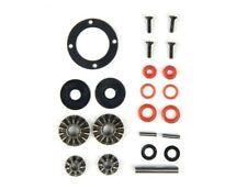 New Infraction Front//Rear Diff AR220028 AR310854 AR310440 Arrma Limitless