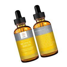 bb92b2c63d7 ESSY Advanced Anti Wrinkle Firming Formula Retinol Serum 1oz Sealed Box