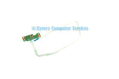 OEM! HP STREAM 11-Y020WM 11-Y SERIES POWER BUTTON BOARD DA0Y0HPB6A0 902958-001