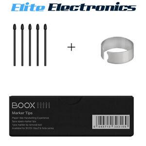 ONYX BOOX Marker Tips Nibs Kit for Boox & Wacom Stylus Pen