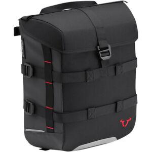 SW Motech Sidebag Sysbag 15 BCSYS0000210000 Honda NT 700 V Deauville 2010-2011