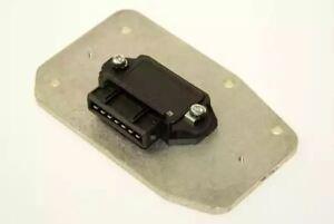 Allumage-Module-Lucas-DAB136-Remplacement-DAC10923-DAC7317-DBA5919-DBC11365