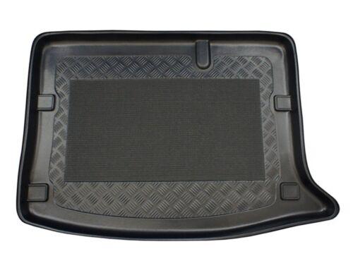 Oppl Classic tapiz bañera antideslizante para Dacia Sandero Stepway 2009-2012