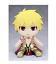 Fate-Grand-Order-FGO-Plush-Archer-Gilgamesh-Gift-Stuffed-toy-Doll-20cm-JAPAN thumbnail 1