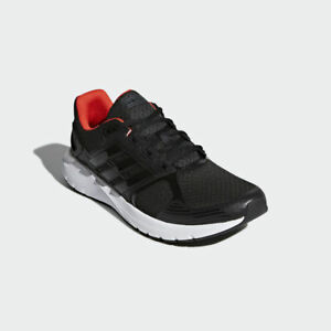 Adidas Men Shoes Running Duramo 8 Training Workout Fitness Sporty New CP8738