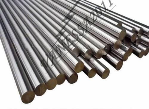 1PCS Titanium Ti Grade 2 Gr.2 GR2 Rod Round Bar Diameter 5mm to 100mm