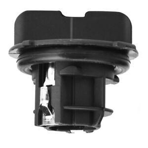 Support-d-039-ampoule-de-clignotant-Douille-de-virole-pour-Peugeot-207-307-607-807