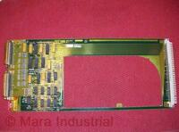 Hewlett Packard 385366503 Circuit Board