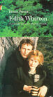 Ethan Frome by Edith Wharton (Paperback, 1991)
