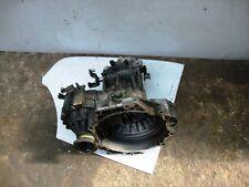 Getriebe Schaltgetriebe Getriebecode DSB VW Golf 4 1.4 16V  1997-2005
