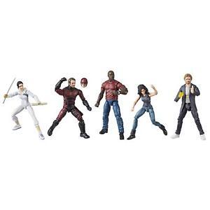 Marvel-Legends-Series-Defenders-Rail-Authority-Figure-5-Pack-SDCC-EXCLUSIVE