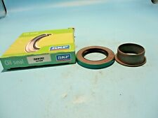 Pack of 5 Pressure Class 300# Sterling Seal CFF7175.2500.062.300X5 7175 50-60 Durometer Full Face Gasket 2-1//2 Pipe Size 1//16 Thick Silicone 1//16 Thick 2.88 ID Supplied by Sur-Seal Inc Polymer:/Polydimethylsiloxane of NJ 2.88 ID