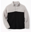 XL BOYS ALL COLORS NWT OLD NAVY SHERPA COLOR BLOCK 1//4 ZIP POPOVER JACKET XS