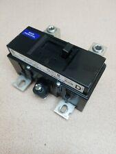 Square D 2 pole 125 amp Main Breaker QOM2125VH
