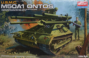 Academy-M50A1-034-Ontos-034-1-35-Scale-Kit