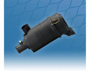 FPG-Air-Cleaner-5-034-G057513-Donaldson