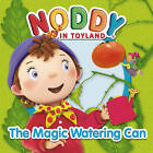 The Magic Watering Can by Enid Blyton (Paperback, 2010)