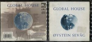 CD-OYSTEIN-SEVAG-GLOBAL-HOUSE-1994-WINDHAM-HILL-RECORDS
