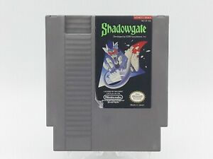 Shadowgate-NES-Game-Authentic-Original-Cleaned-Tested-Nintendo-Cartridge