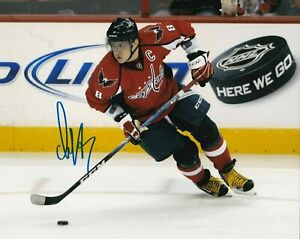 Alex-Ovechkin-Autographed-Signed-8x10-Photo-Capitals-HOF-REPRINT