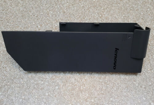 New Lenovo Vertical PC and Monitor Stand II 41R4474 41R4475 41R4477 DJ3050816
