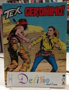 TEX-N-284-GERONIMO-Ed-DAIM-PRESS-SCONTO-15