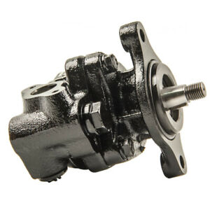 Details about For Toyota Land Cruiser 80 Series HDJ81 4 2L 1HD 1HDFT Power  Steering Pump 98-07