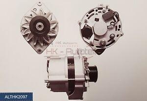 Lichtmaschine-CASE-John-Deere-Steyr-Traktor-0120484027-Original-70A
