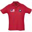Homme-BMW-M-SPORT-POWER-Performance-Club-Polo-S-XXL miniature 4