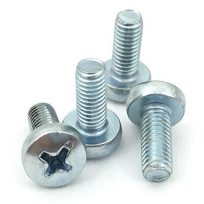 ReplacementScrews Stand Screws for Hisense 55H7G