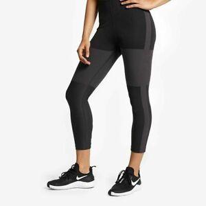 $130 NEW NIKE WOMEN'S TECH PACK Running