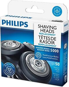 Philips-Replacement-shaver-blades-for-shaver-series-5000-SH50-53-1-Count