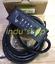 For BANNER R58 Expert R58ECRGB1 Color Sensor