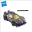 HASBRO-Transformers-Combiner-Wars-Decepticon-Autobot-Robot-Action-Figurs-Boy-Toy thumbnail 47