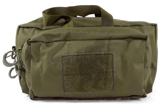 Blackhawk General Purpose Medical Bag Small Od Green 20mb02od