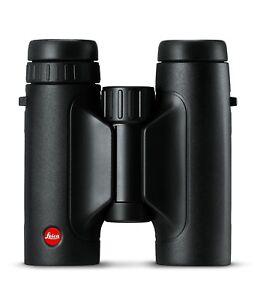 Leica-Fernglas-Trinovid-8x32-HD-mit-Tragetasche-und-Trageriemen-vom-Fachhaendler