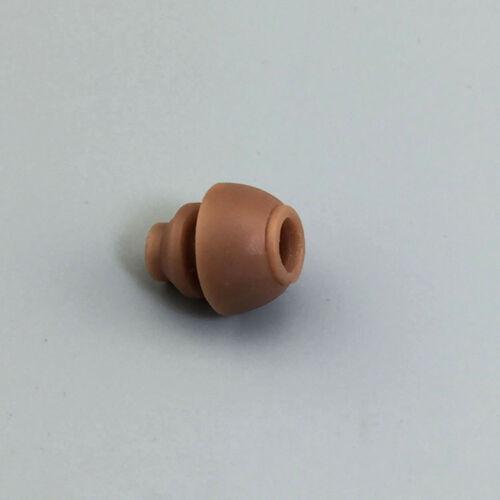 HOT FIGURE 1//6 HEADSCULPT HEADPLAY peg Neck connector Apply to HT well-made
