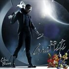 Graffiti [Deluxe Edition] by Chris Brown (R&B/Vocals) (CD, Dec-2009, 2 Discs, Jive (USA))