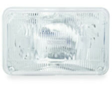 General Electric H4656 Low Beam Headlight