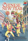 Chinese New Year by Judith Jango-Cohen (Paperback, 2006)