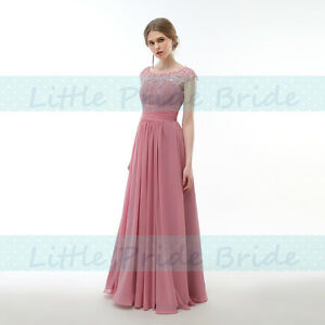 Prom Party Dresses