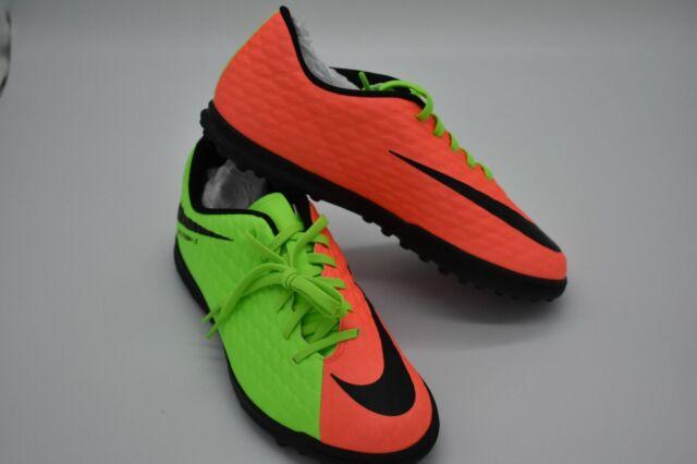 Nike JR Hypervenom Phade III TF YOUTH