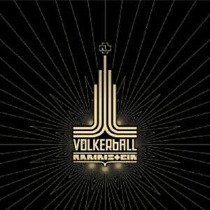 Rammstein-034-popoli-Ball-034-CD-DVD-NUOVO